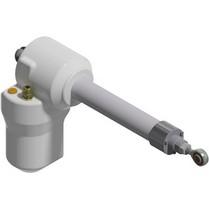 MecVel 3DC IP69 Special Edition – Elektromechanische Hubzylinder