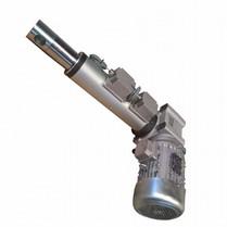 MecVel Heavy Duty – Elektromechanische Hubzylinder