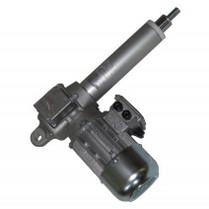 MecVel Standard AC – Elektromechanische Hubzylinder